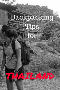 backpackingtips-for