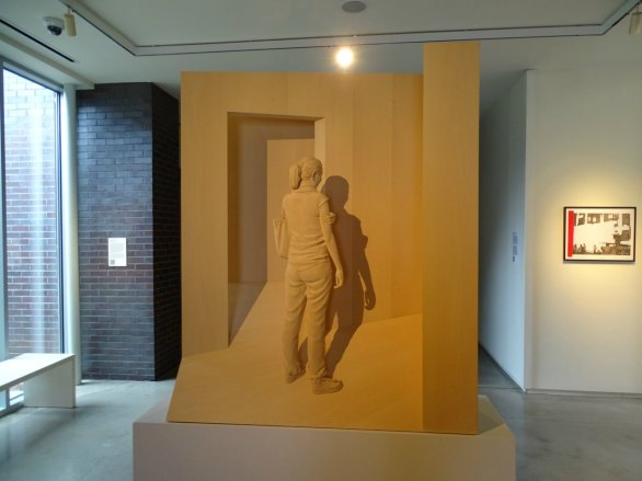 21C Museum (3)