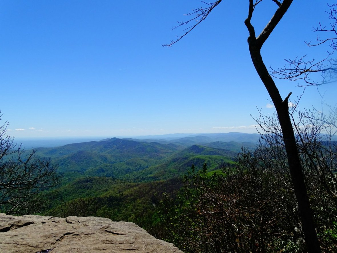 Blood Mountain (7)