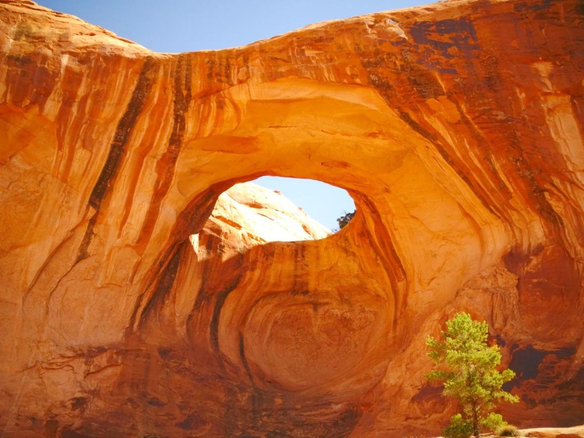 Corona Arch (13)
