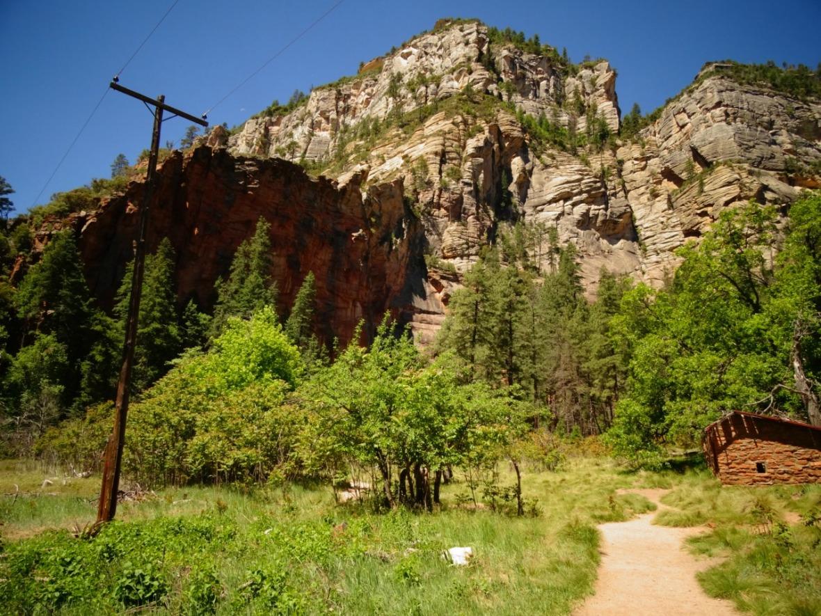 West Fork (1)