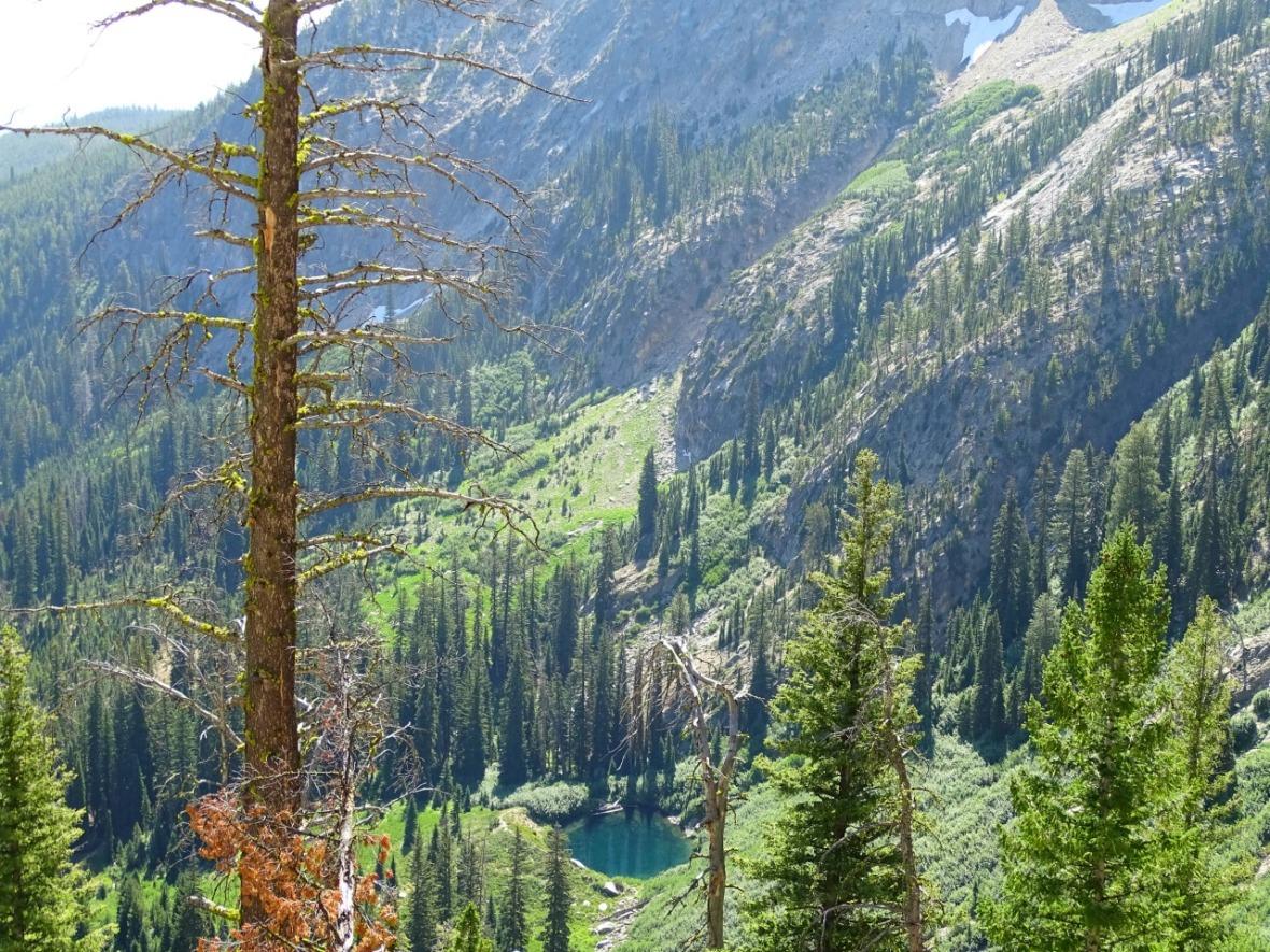Goat Lake (13)