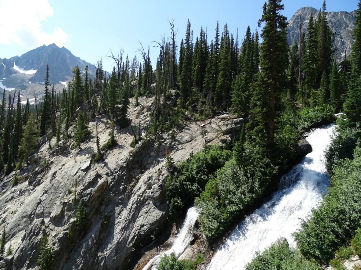 Goat Lake (14)