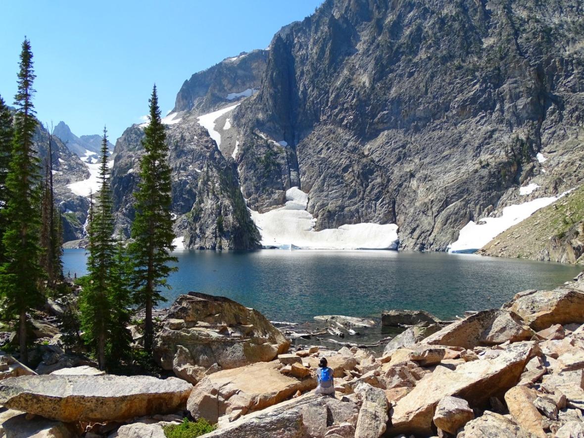 Goat Lake (18)