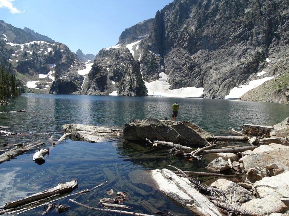 Goat Lake (19)
