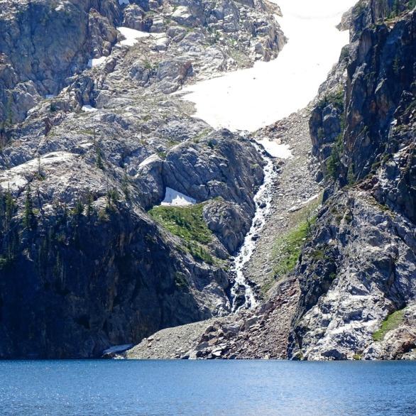 Goat Lake (21)