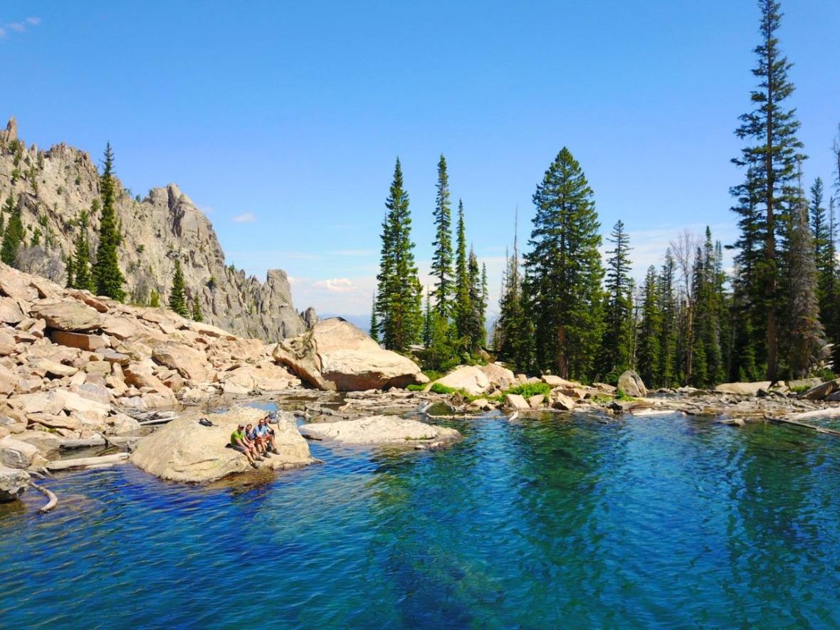 Goat Lake (23)
