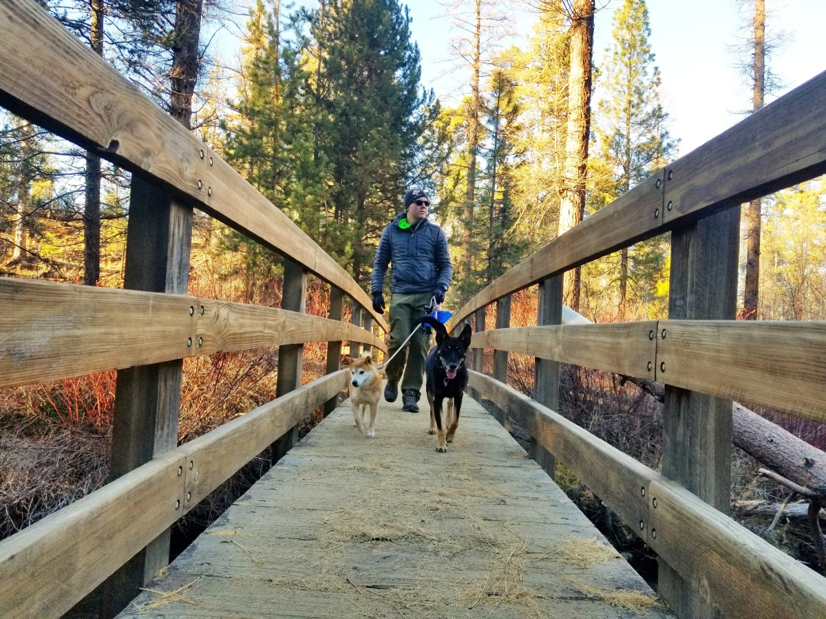 Best Hikes for Everyone in Bend, Oregon