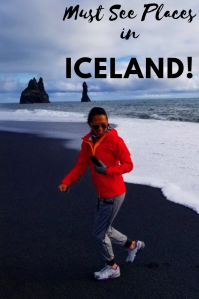 Travel to Iceland. Check out these Must See Places in Iceland!